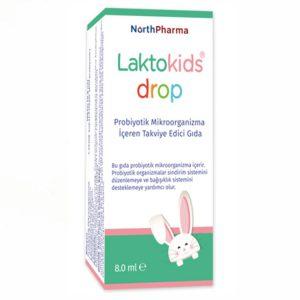 laktokids-drop